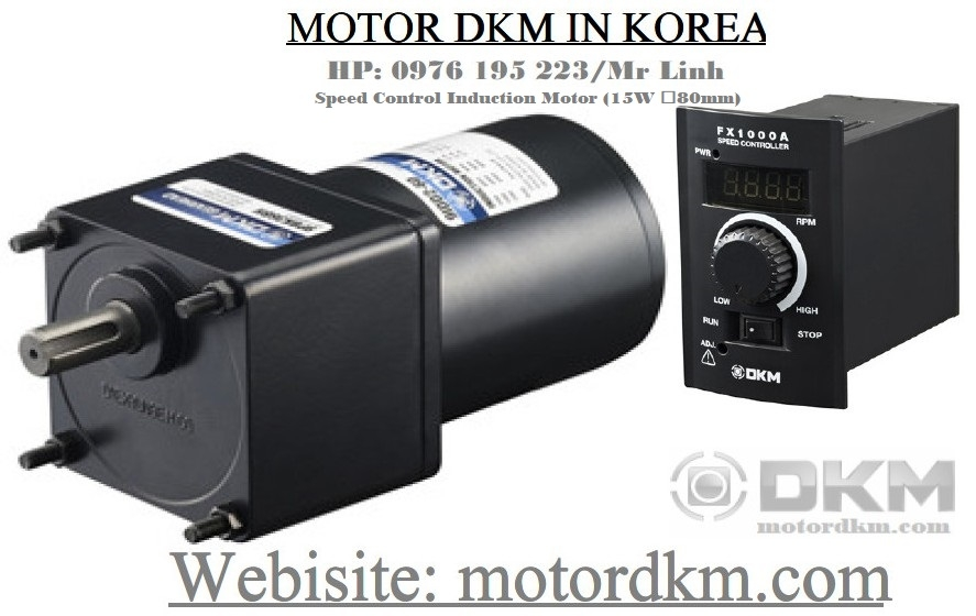 8sdge 15g 8sdgc 15g 8sdde 15 8gbk50bmh for Speed control of induction motor